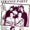 Strange Party by Page Wood
